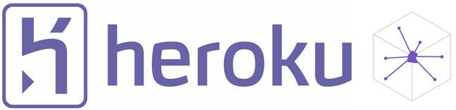 Heroku-logo-large