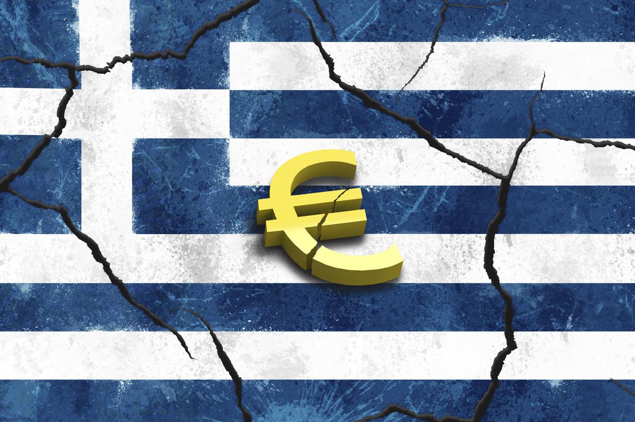 Grexit2_large
