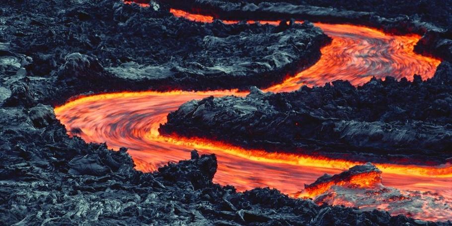 43-lava-river-puna-e_large