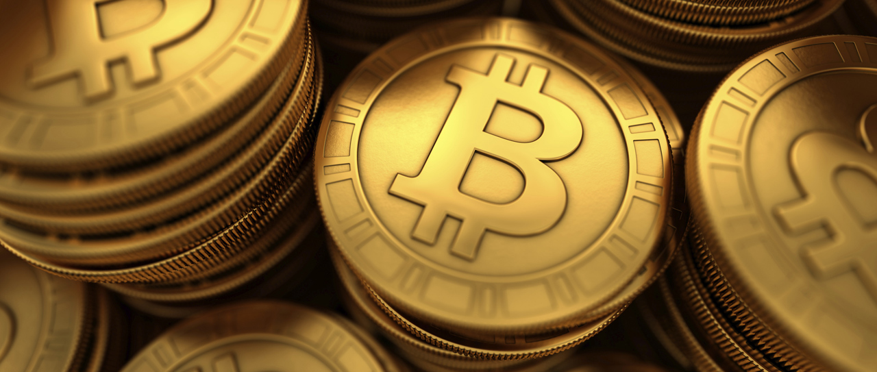 Bitcoin-illustration_large
