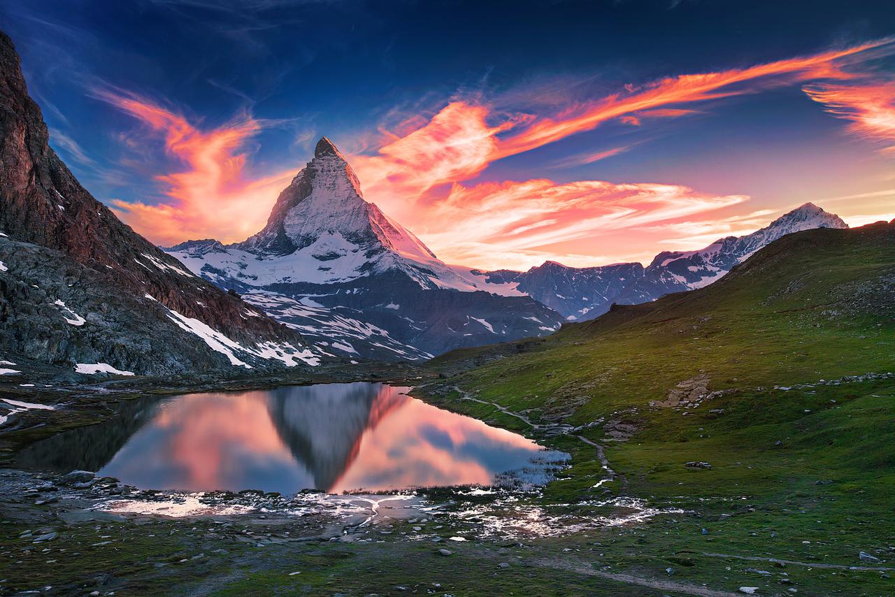 Matterhorn-500px_large