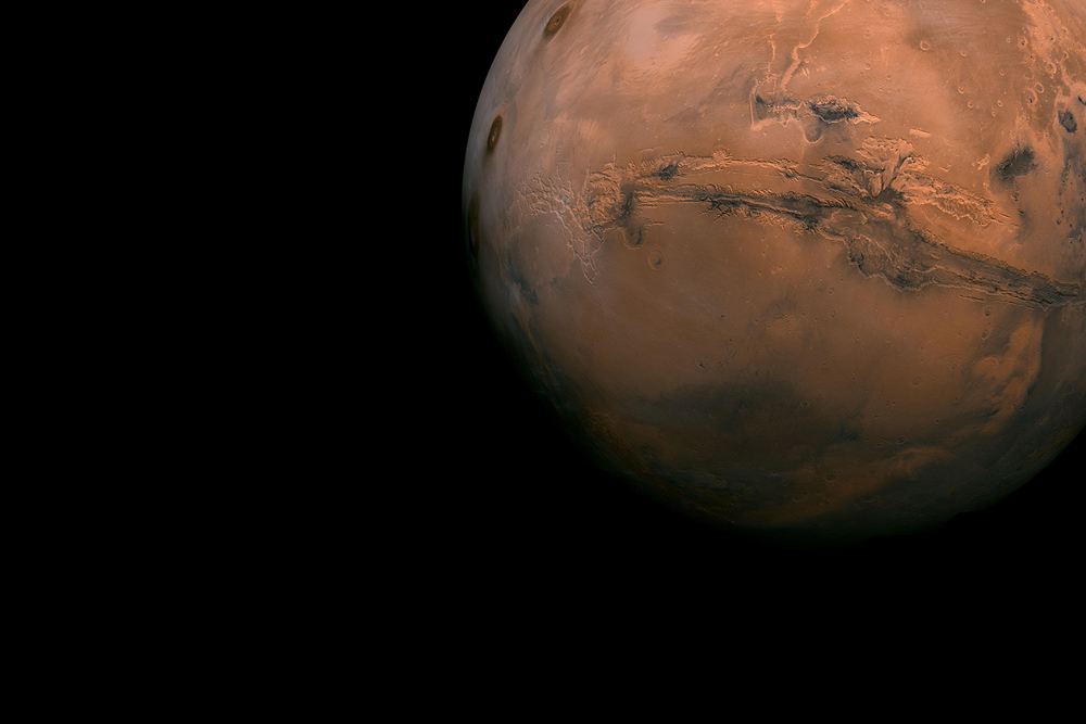 Mars_notext_large