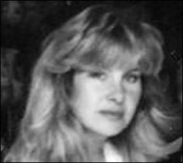 Lynnette Bukowski
