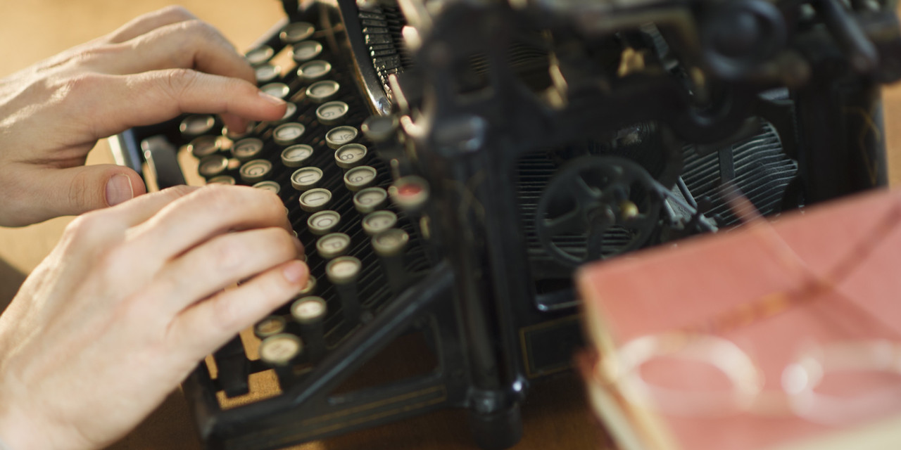 O-writing-a-book-facebook_large