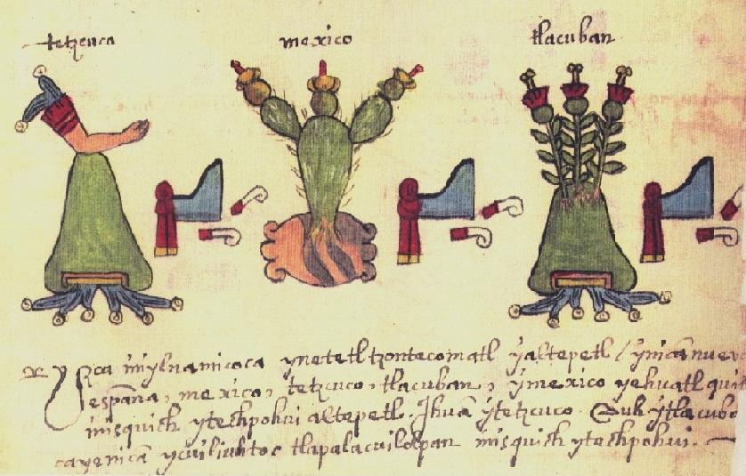 Codex_osuna_triple_alliance_large