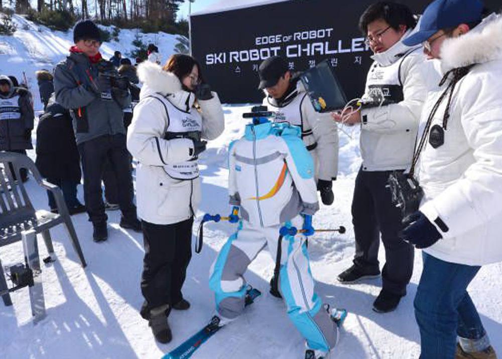Skiingrobot_large