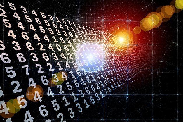 Bitcoin-security2_large
