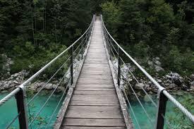 Bridge_large