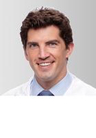 David Lortscher, MD
