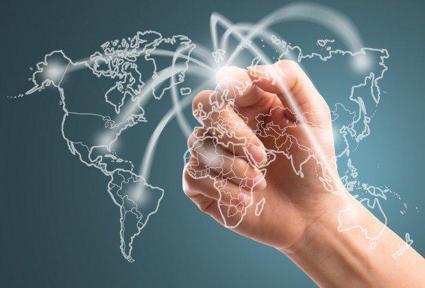 Bitnet-international_large