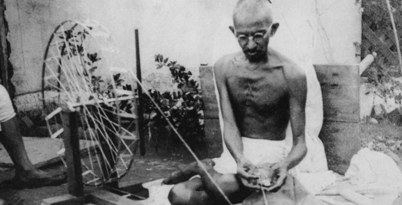 Gandhi_large