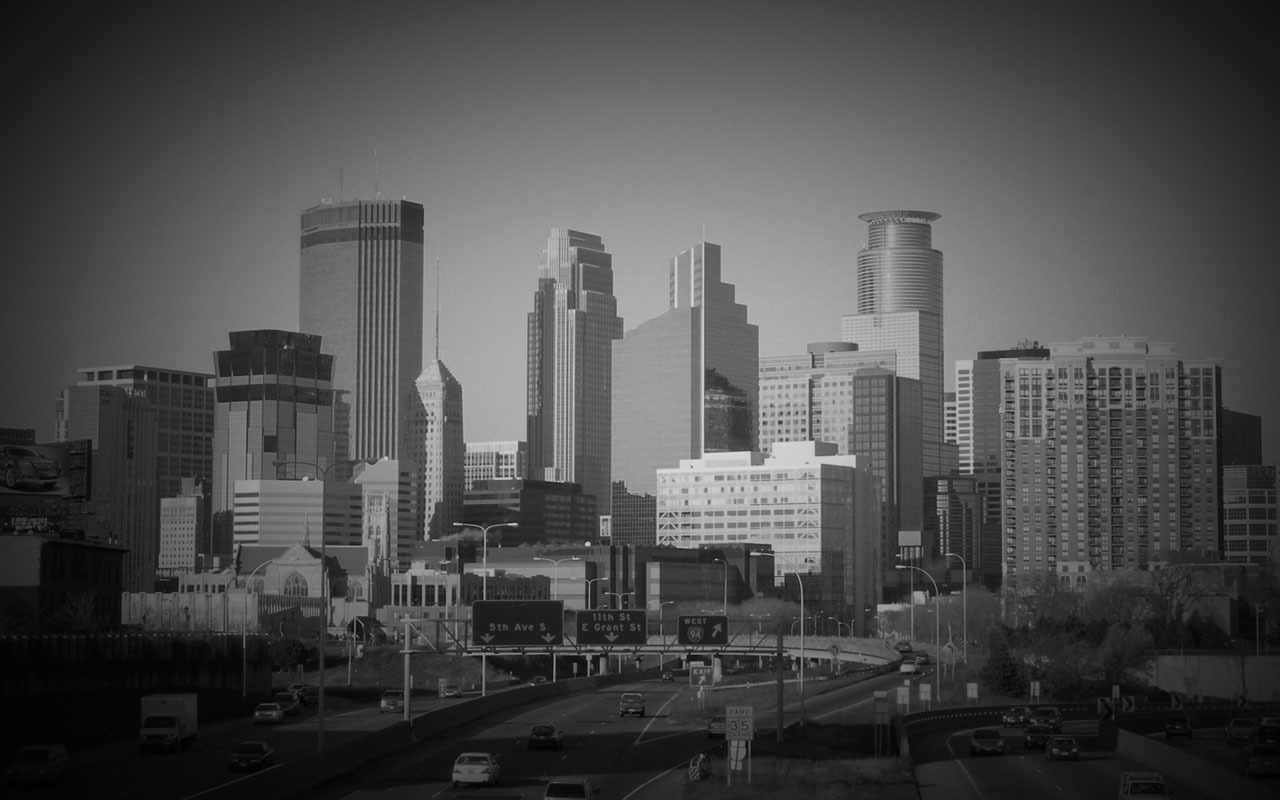 Minneapolis-14043_large