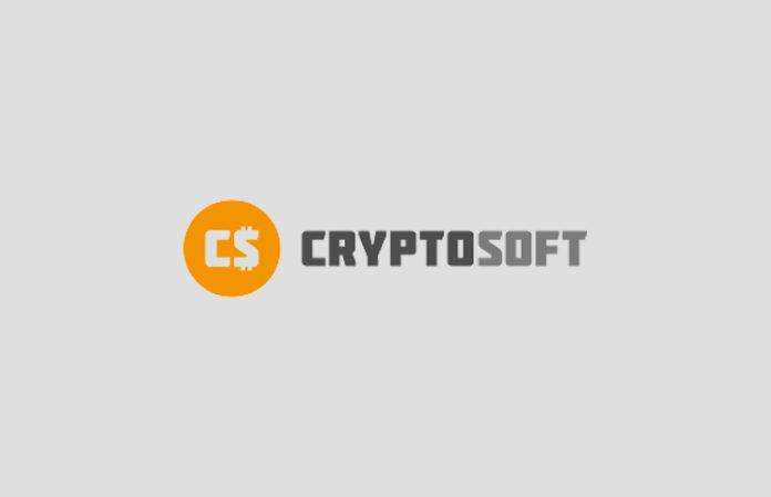 Cryptosoft%202_large