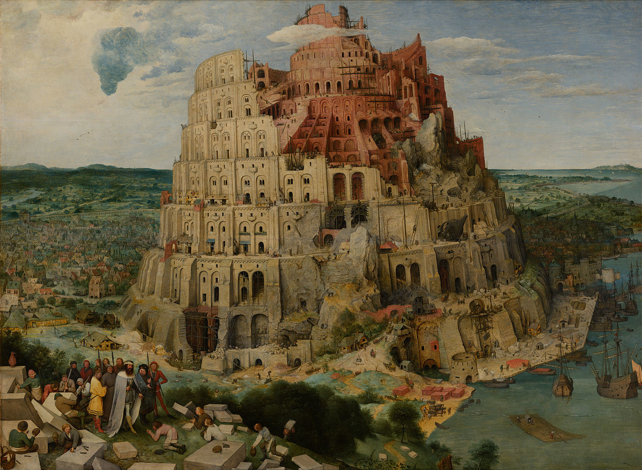 Pieter_bruegel_the_elder_-_the_tower_of_babel_(vienna)_-_google_art_project_large