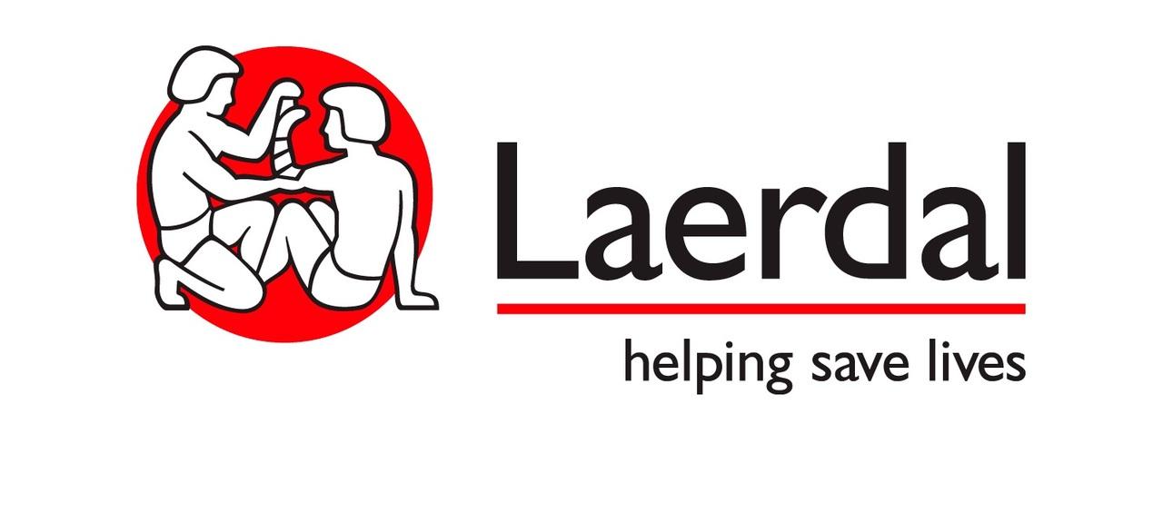 Laerdal-medical-logo_large