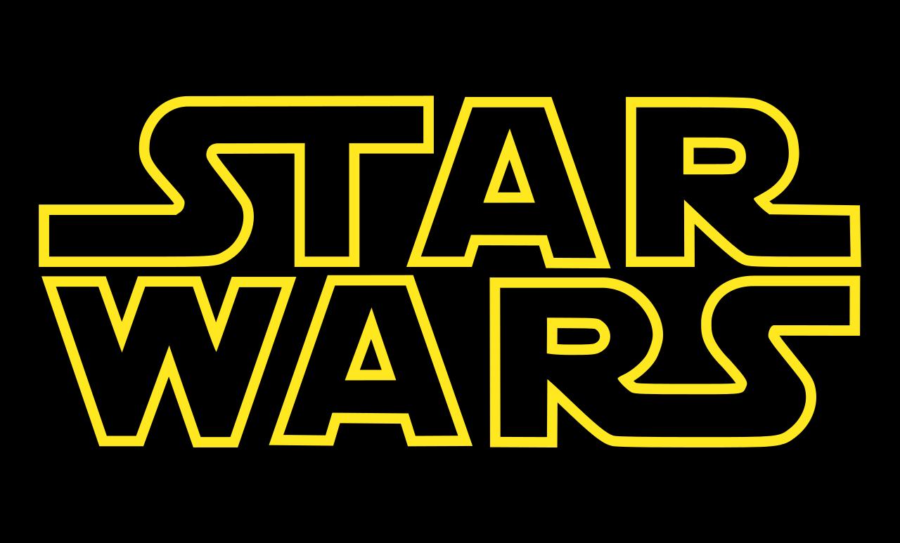 Starwars_large