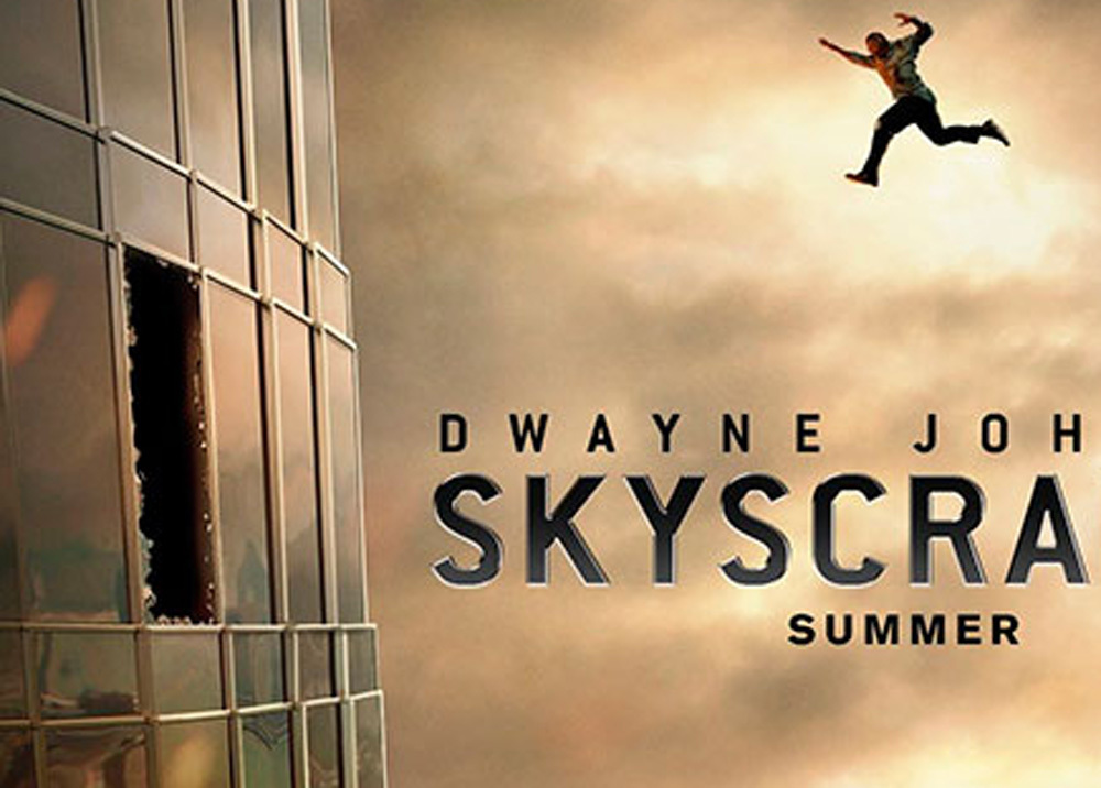 Dwayne-the-rock-johnson-skyscraper-jump-funny-reactions-1-5a7ab25b4d416__700-1000x716_large