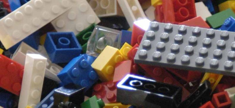 Limpando formulários e componentes no JSF 2.2 - TriadWorks