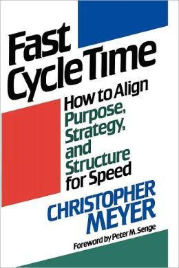 Fast Cycle Time Cover