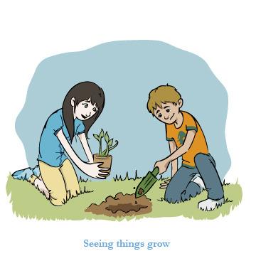 Seeing_things_grow