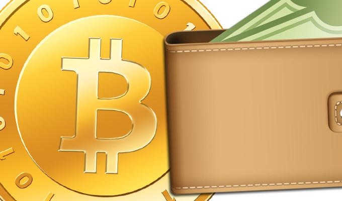 Bitcoin%20storage_large