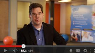 Netsertive Google Premier Partnership Team Video