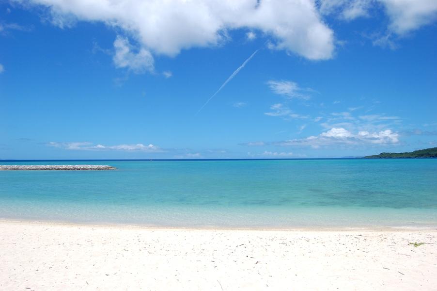 Beach4_large