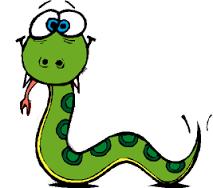 Python'a giriş sb_float