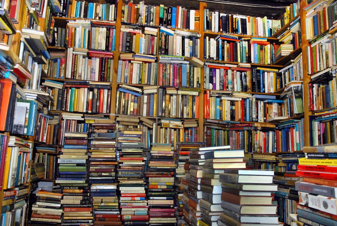 Dougs-books_large