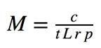 i18n litmus formula