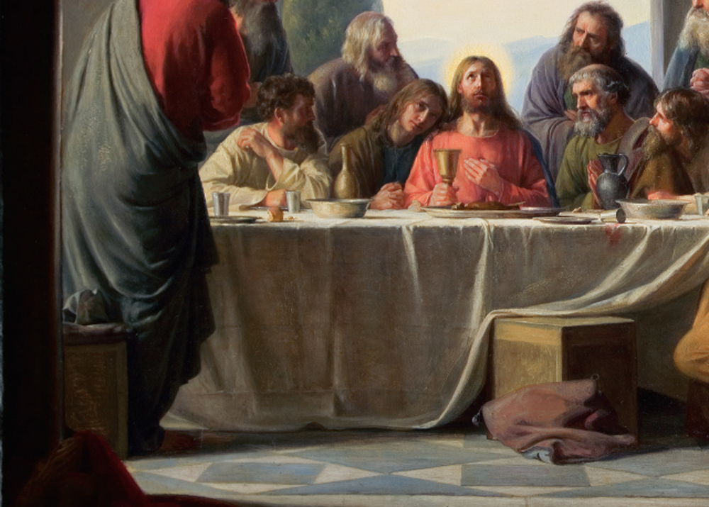 The-last-supper-carl-bloch-634699-cropped_large