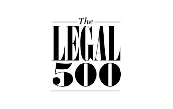 Legal-500_large