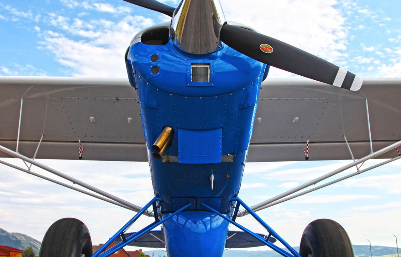 Husky-aircraft-e7e3d66476c846ac3ff216a2ea70ea29_large