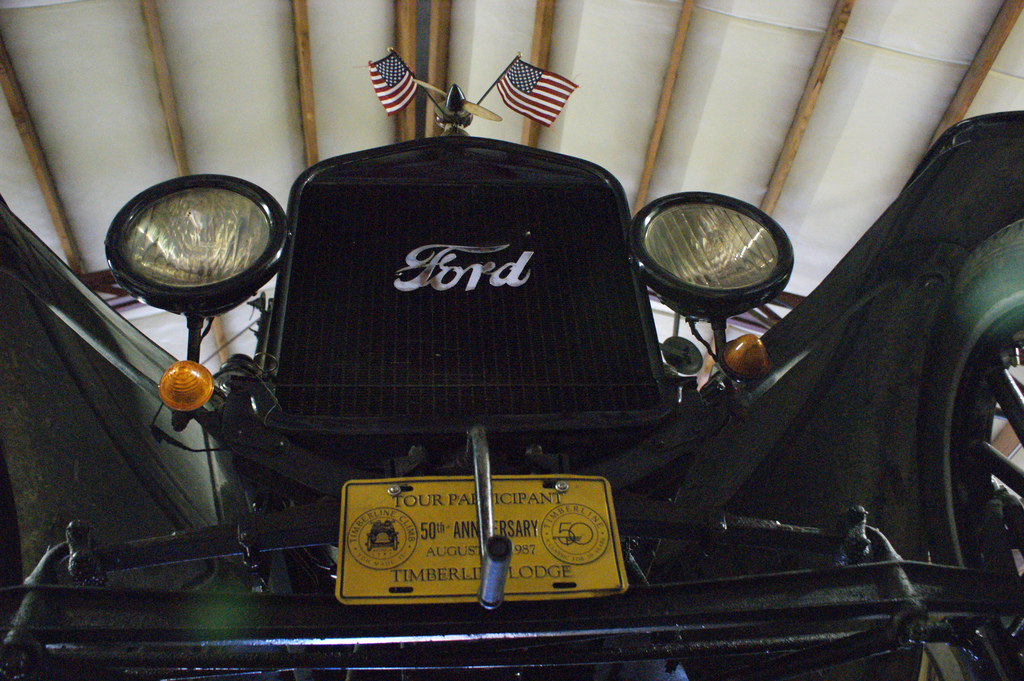 Ford_large