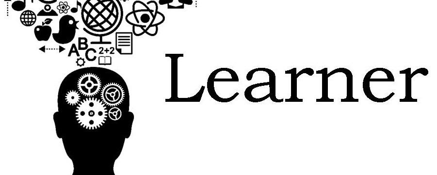 Learner2_large