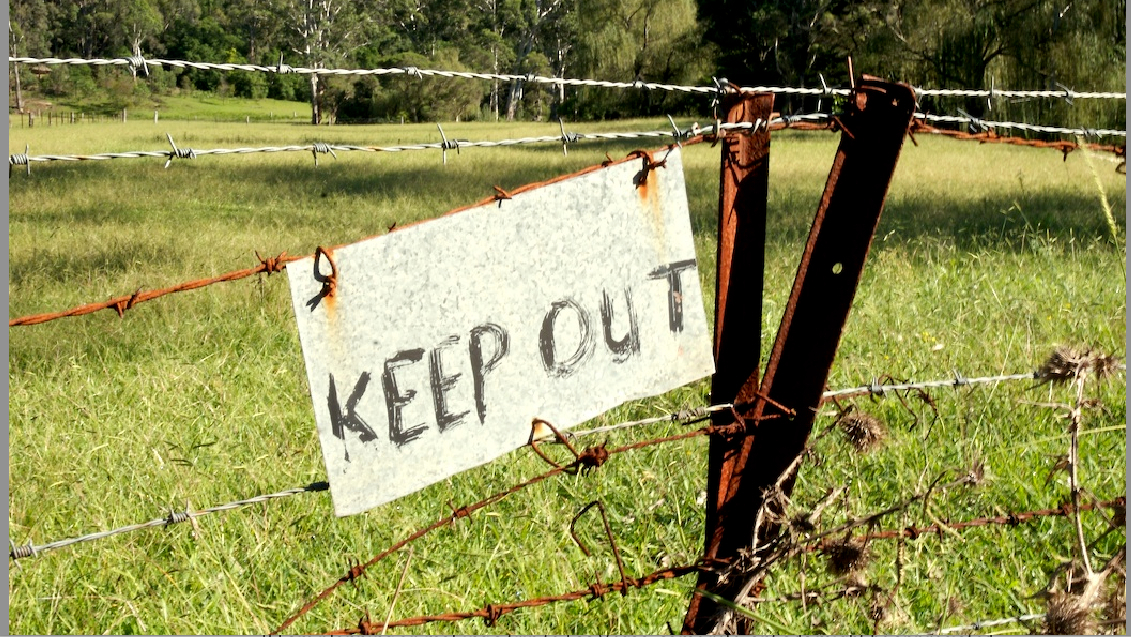 Keepout2_large