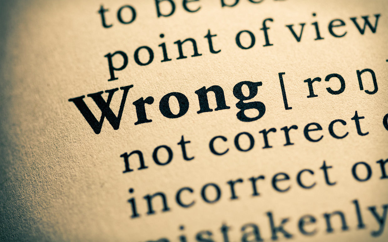 Why-is-it-so-hard-to-admit-being-wrong-ftr_large