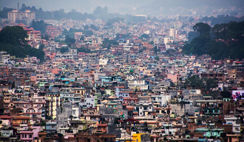Kathmandu_large