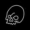 Skull_large