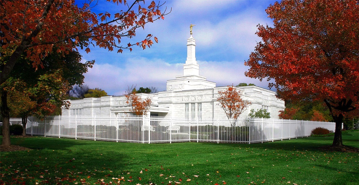 Columbus-mormon-temple3_large