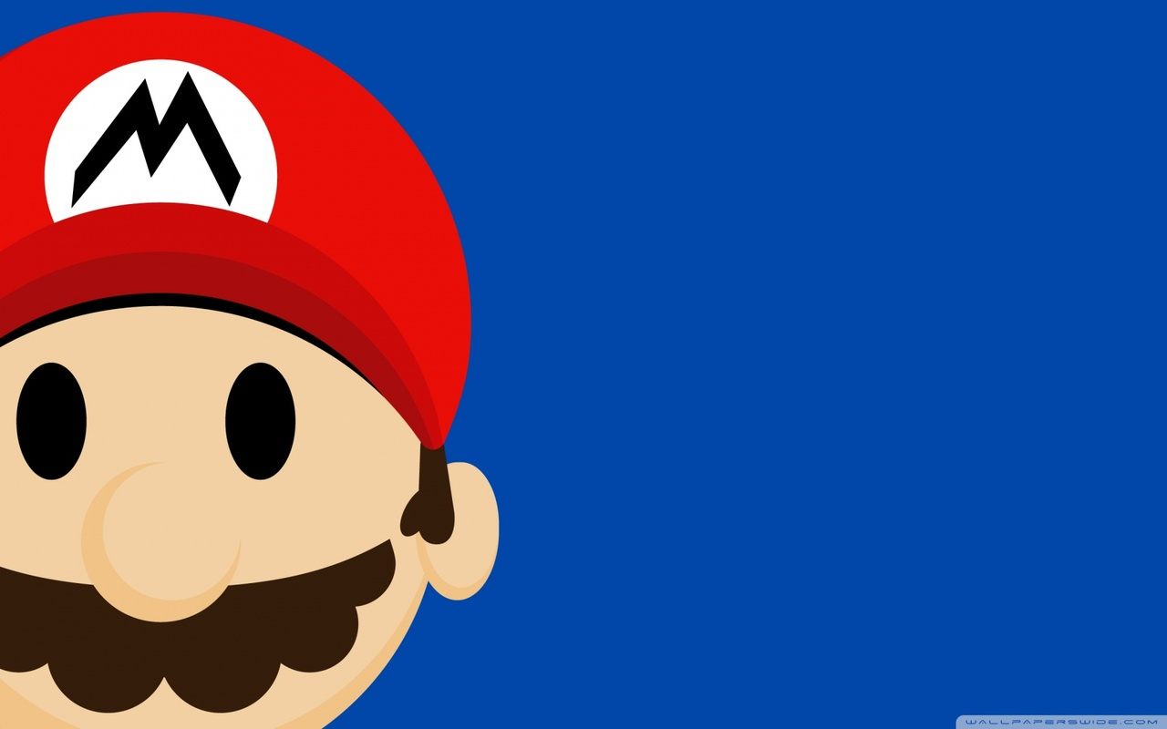 Mario_face-wallpaper-1680x1050_large