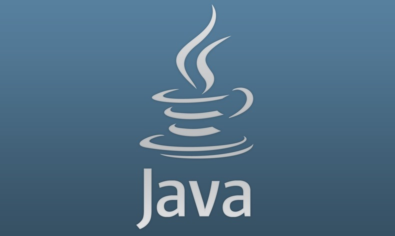 Java - Enums são mais que constantes | TriadWorks