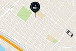 Uber_large
