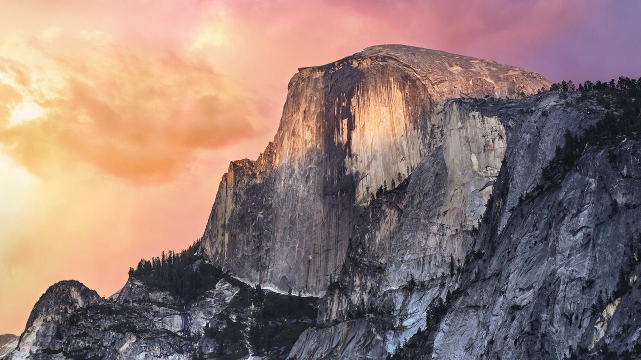 Yosemite_large