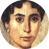 Hypatia-round_large
