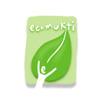 Ecomukti_logo_ig_1_large