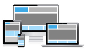 To be useful to prospects your website must look great on mobile devices