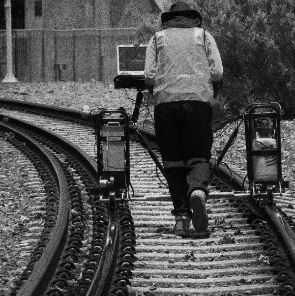 Testing_rails_large