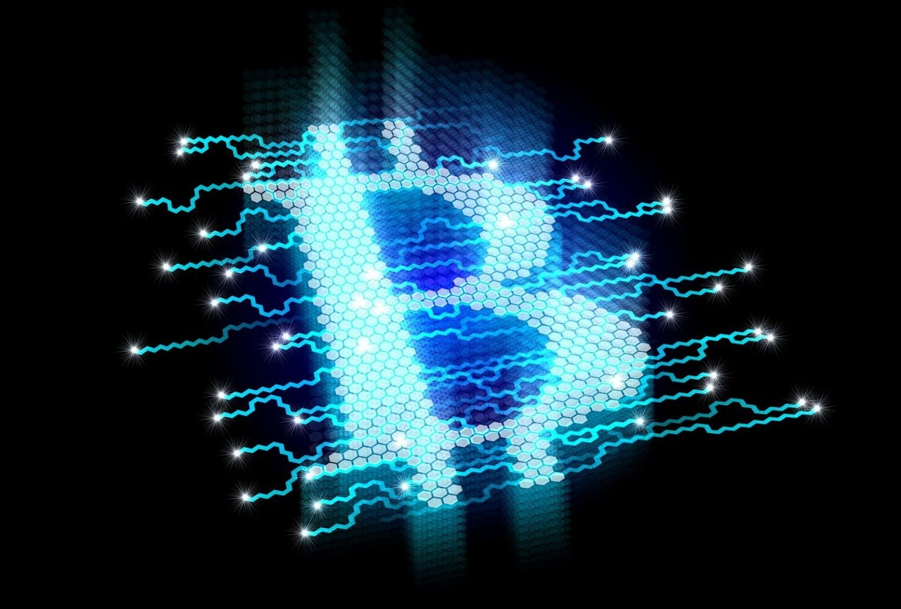 Blockchain_large