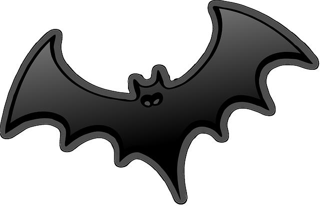 Bat-151366_640_large
